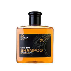 Pashana Original Hair Shampoo 250ml