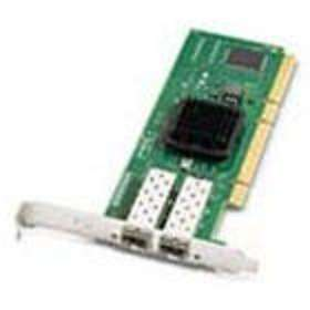 Apple Fibre Channel PCI-X Card