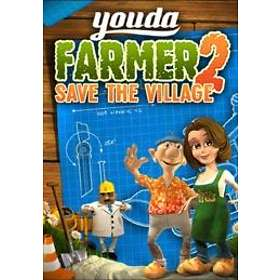 Youda Farmer 2 (PC)