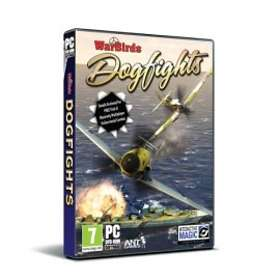WarBirds: Dogfights (PC)