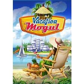 Vacation Mogul (PC)