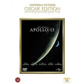 Apollo 13 - Oscar Edition
