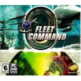Fleet Command (PC)