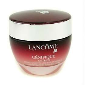 Lancome Genifique Nutrics Nourissante Youth Activating Crème 50ml