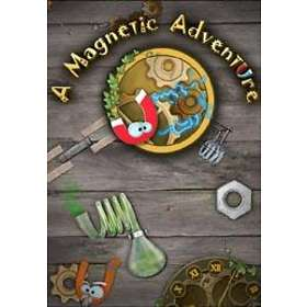 A Magnetic Adventure (PC)