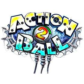 Action Ball 2 (PC)