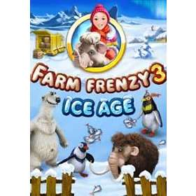 Farm Frenzy 3: Ice Age (PC)