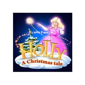 Holly: A Christmas Tale Deluxe (PC)