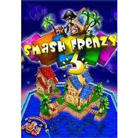 Smash Frenzy 3 (PC)