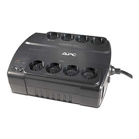 APC Back-UPS ES BE550G-AZ