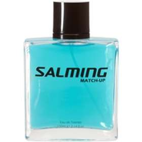 Salming Arctic Cool edt 100ml