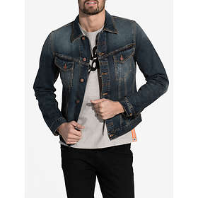 Nudie Jeans Billy Jacket (Herr)