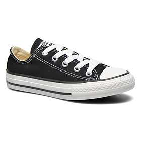 Converse Chuck Taylor All Star Ox (Unisex)