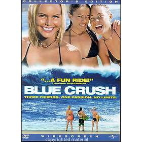Blue Crush (US)