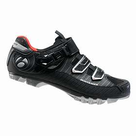 Bontrager Race Lite MTB (Men's)