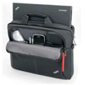 Lenovo ThinkPad Essential 2011 Topload Case 15,6""