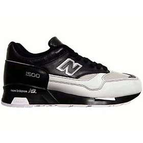 New Balance M1500 (Homme)