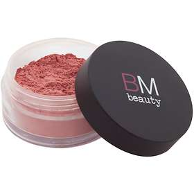 BM Beauty Pure Mineral Blush