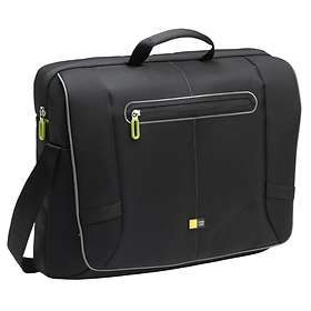 Case Logic Laptop Messenger Bag PNM-217 17""
