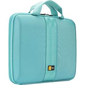 Case Logic Netbook Sleeve QNS-111 11,6""