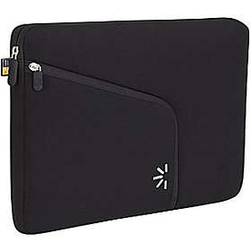 Case Logic MacBook Pro Laptop Sleeve PAS-213 13""