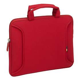 Case Logic Netbook Sleeve LNEO-10 10,2""