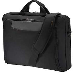 Everki Advance Laptop Bag 18,4""
