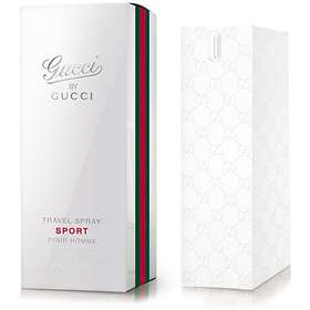 Gucci By Gucci Pour Homme Sport Travel edt 30ml
