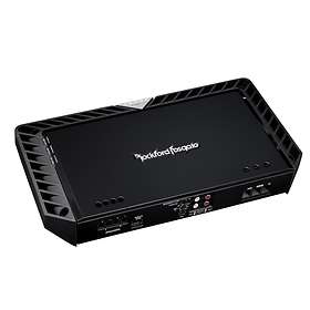 Rockford Fosgate Power T1500-1bdCP
