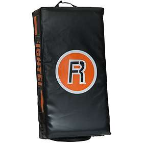 Fighter Deep Impact Large Pad
