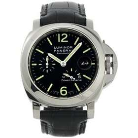Panerai Contemporary Luminor Power Reserve PAM00241