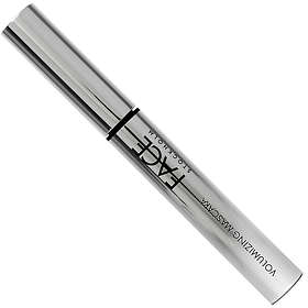 Face Stockholm Volumizing Mascara
