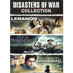 Disasters of War Collection