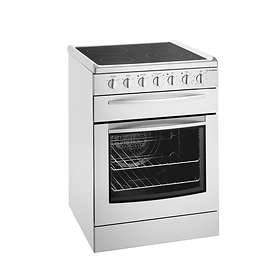 Westinghouse PSP632S (Stainless Steel)