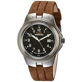Timex Expedition Metal Tech T49631