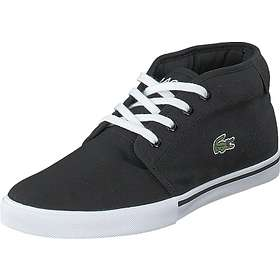 Lacoste Ampthill Canvas (Herr)