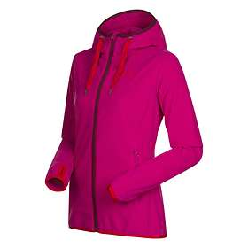 Bergans Cecilie Fleece Jacket (Dam)