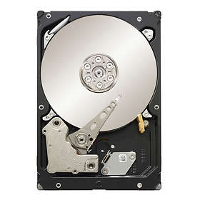 Seagate Constellation ES.2 ST33000650SS 64MB 3TB