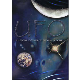 UFO - A Special Dossier With New Insights
