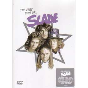 Slade: Very Best Of