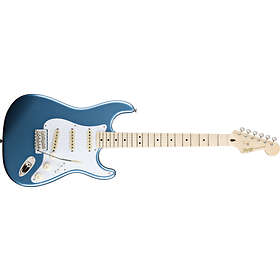 Squier Classic Vibe Stratocaster '50s Maple