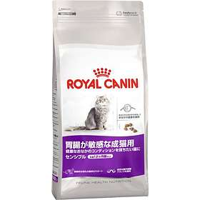 Royal Canin FHN Sensible 33 15kg