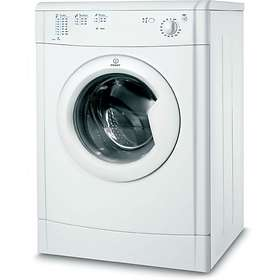 Indesit IDV 75 (White)