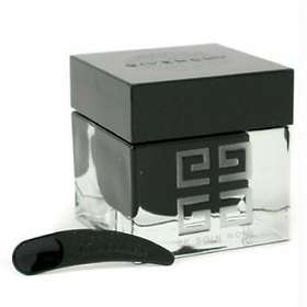 Givenchy Le Soin Noir Complete Beauty Renewal Skincare 50ml