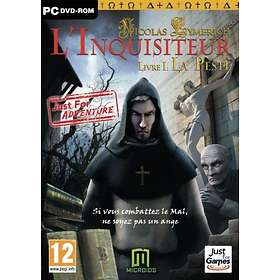 The Inquisitor (PC)