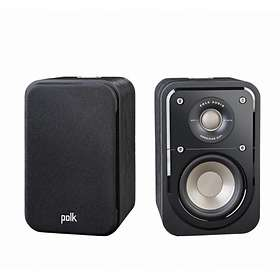 Polk Audio S-10