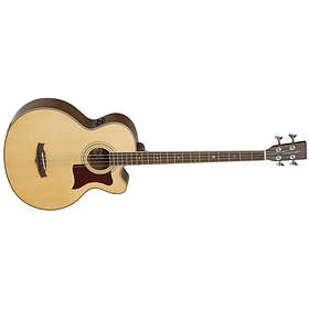 Tanglewood Premier TW155 A/Bass (CE)