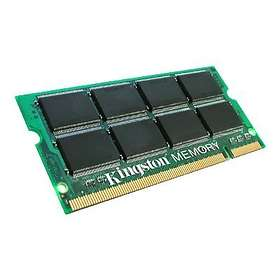 Kingston SO-DIMM DDR 333MHz Acer 1GB (KAC-MEMC/1G)