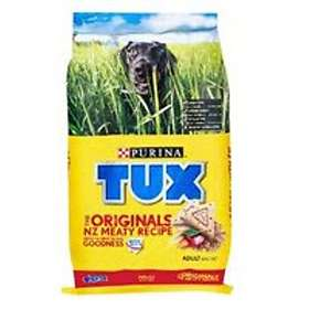 TUX Adult Original Meaty 8kg
