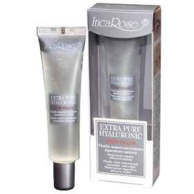 IncaRose Extra Pure Hyaluronic Deep Filler 25ml